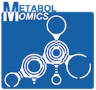 Icon for metabolomics specialist