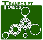 Icon for transcriptomics specialist